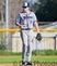 Isaiah Peña Baseball Recruiting Profile