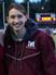 Margaret Baker Women's Track Recruiting Profile