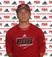 Ryan Mazza Baseball Recruiting Profile