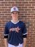 Blake Milton Baseball Recruiting Profile