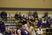 Kayela Willis Women's Basketball Recruiting Profile