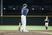 Luke Barbier Baseball Recruiting Profile