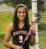 Alexa Pitts Field Hockey Recruiting Profile