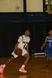 Jayden McKenzie Men's Basketball Recruiting Profile