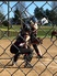 Taylor Whitfield Softball Recruiting Profile