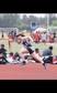 Rachel Booker Women's Track Recruiting Profile