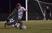 Roderick Santiago Men's Soccer Recruiting Profile