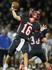 Matthew Thies Football Recruiting Profile