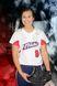 Chloe Mellon Softball Recruiting Profile