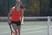 Victoria Gargasoulas Women's Tennis Recruiting Profile