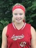 Rachel Martinez Softball Recruiting Profile