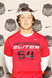 Allan Walters Football Recruiting Profile