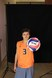 Roman Szwarc Men's Volleyball Recruiting Profile