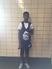 Daquan Young Men's Basketball Recruiting Profile