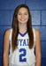 Faith Vincent Women's Basketball Recruiting Profile