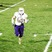 Jakob Hoschak Football Recruiting Profile