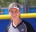 Alex Loomis Softball Recruiting Profile