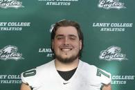 Jared Dexter's Football Recruiting Profile