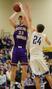 Grayson Hacker Men's Basketball Recruiting Profile