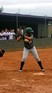 Arieana Wallace Softball Recruiting Profile