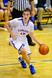 Samuel Hemmerich Men's Basketball Recruiting Profile
