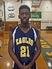 Djadly Michaud Men's Basketball Recruiting Profile