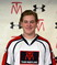 Hunter Airey Men's Ice Hockey Recruiting Profile