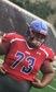 Destin McMillan Football Recruiting Profile