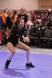 Emma Brostrom Women's Volleyball Recruiting Profile