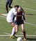 Kimberly Trapp Women's Soccer Recruiting Profile