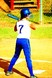 Kalen Callaway Softball Recruiting Profile