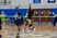 Arianna Rios Women's Volleyball Recruiting Profile
