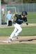 Max Lee Baseball Recruiting Profile