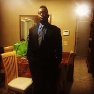 Acoyea Rushing's Football Recruiting Profile