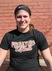 Samantha Hensley Softball Recruiting Profile