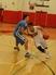 Carlos Vuilleumier Men's Basketball Recruiting Profile