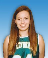 Samantha Ottinger's Women's Basketball Recruiting Profile