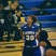 Elizabeth Vaughn Women's Basketball Recruiting Profile