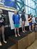 Alexandra Moderski Women's Swimming Recruiting Profile
