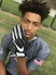 Kejuan Luttrell Football Recruiting Profile