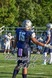 Cristian Ferguson Football Recruiting Profile