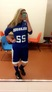Kristina Quigg Women's Basketball Recruiting Profile