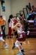 Kendall Dunavant Women's Basketball Recruiting Profile