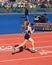 Danielle Smith Women's Track Recruiting Profile