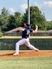 John Coleman Baseball Recruiting Profile