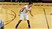 Nate Meese Men's Basketball Recruiting Profile