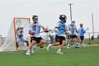 Joshua Estavillo's Men's Lacrosse Recruiting Profile