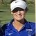 Gracie Mefford Women's Golf Recruiting Profile