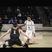 Cayden Jones Men's Basketball Recruiting Profile