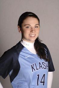 Lydia Gildea's Softball Recruiting Profile